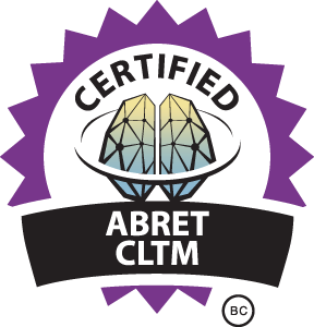 ABRET_CLTM_digital_badge.png