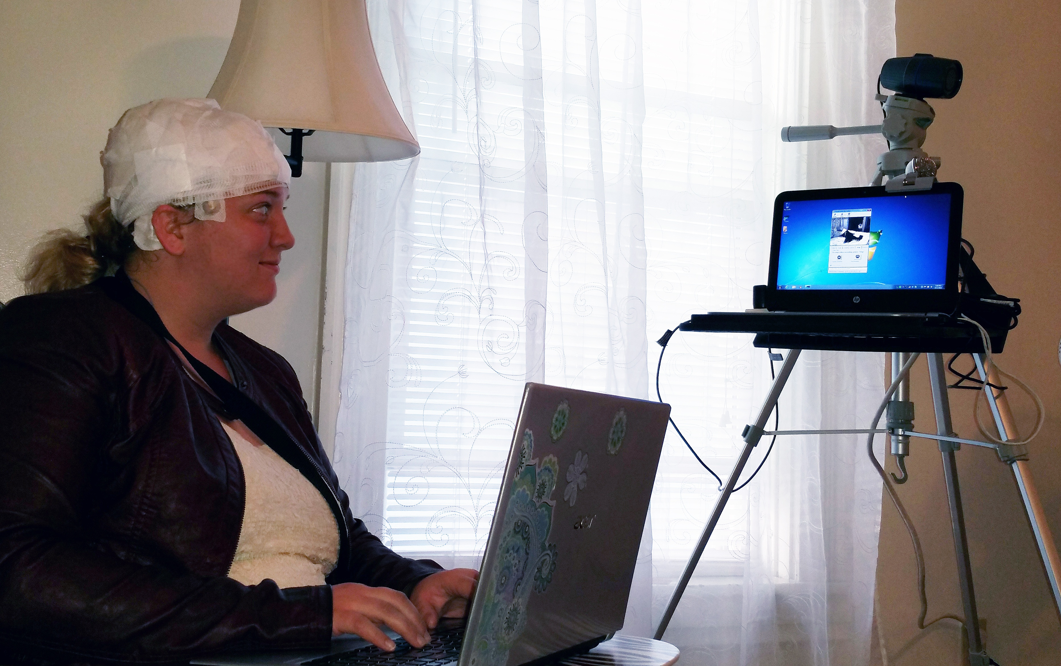 RSC_Adult_AEEG_patient_with_Video2.jpg