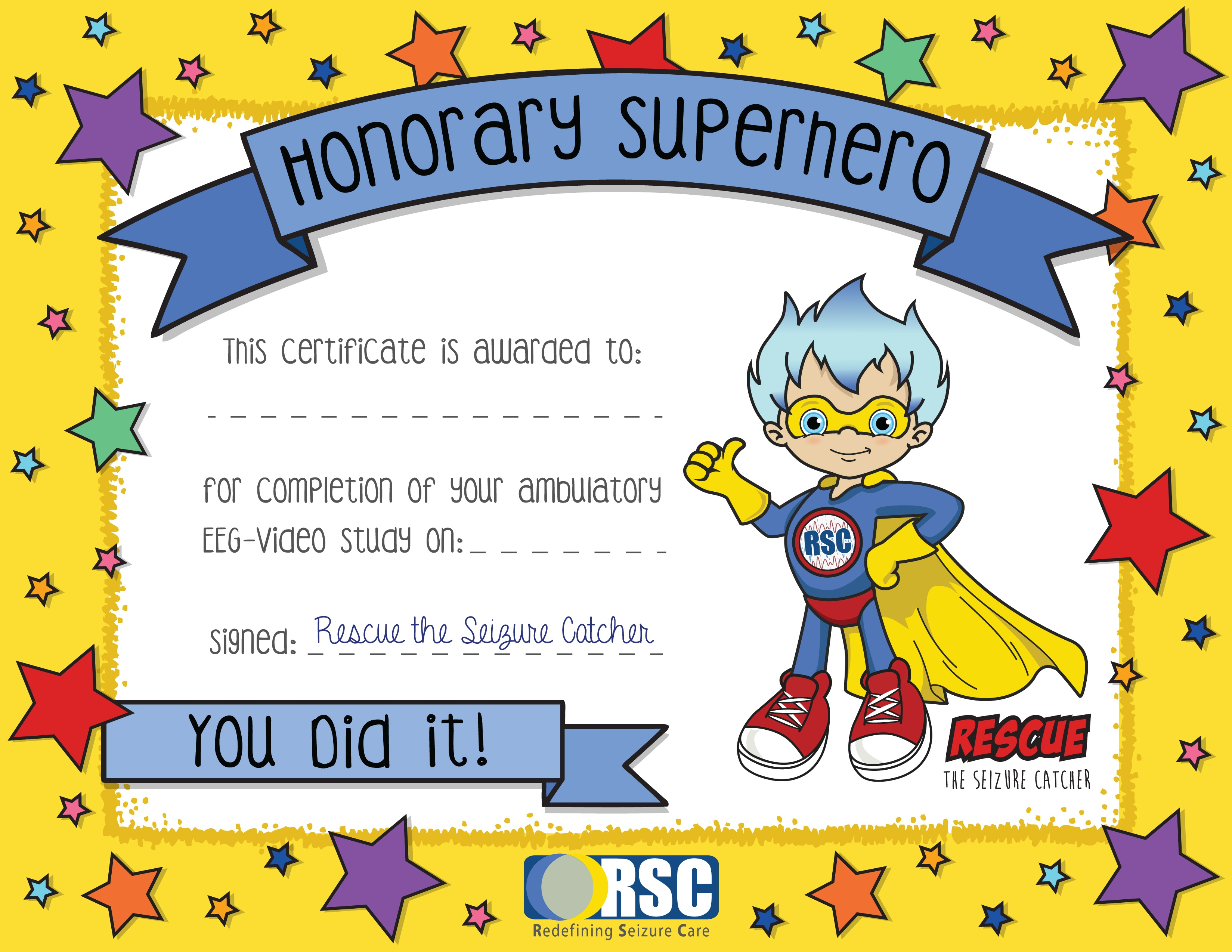 Rescue_Honorary_Superhero_Certificate_Final.jpg