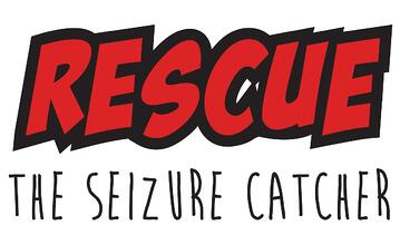 Rescue_Name_Logo.jpg