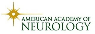 American_Academy_of_Neurology