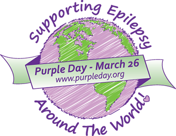 Purple_Day