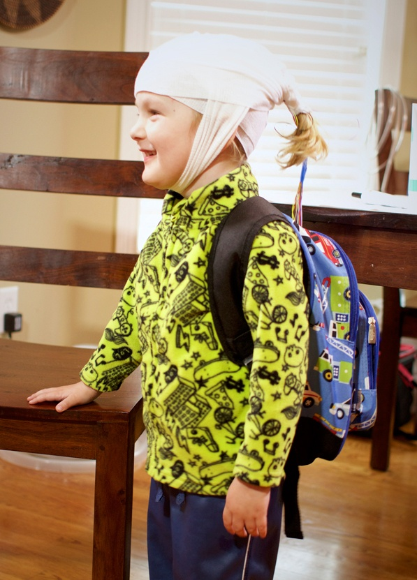 RSC_Pediatric_AEEG_Patient_with_backpack