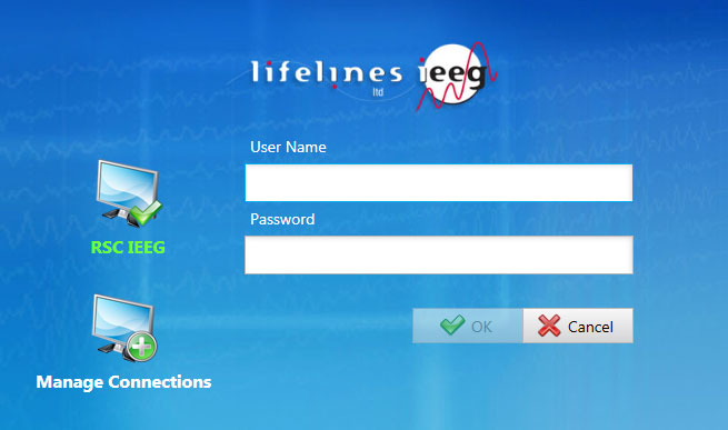 iEEG-log-in-screen-shot